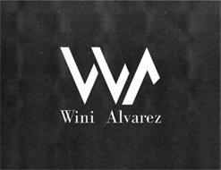WA WINI ALVAREZ