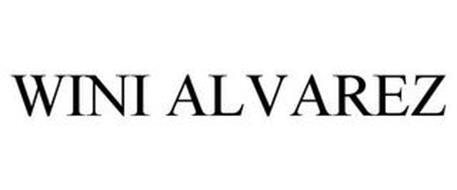 WINI ALVAREZ