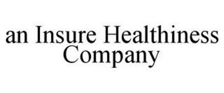 AN INSURE HEALTHINESS COMPANY