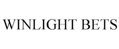 WINLIGHT BETS