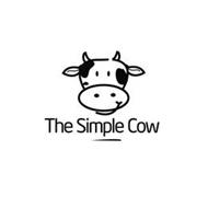 THE SIMPLE COW