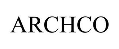 ARCHCO