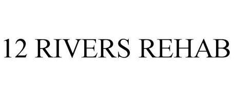 12 RIVERS REHAB