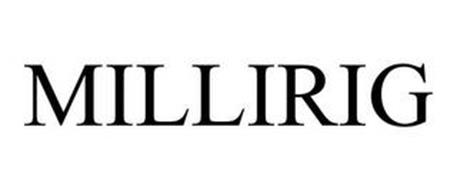MILLIRIG