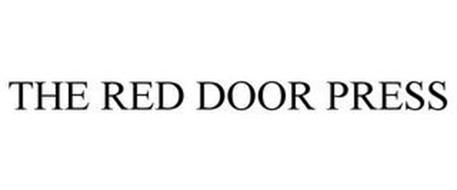 THE RED DOOR PRESS