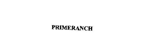 PRIMERANCH