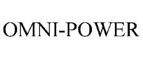 OMNI-POWER