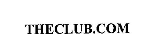 THECLUB.COM