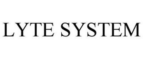 LYTE SYSTEM