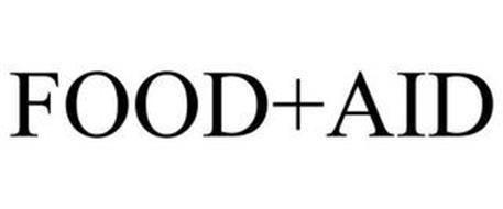 FOOD+AID