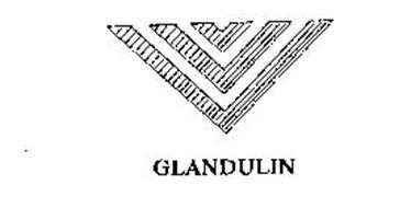 GLANDULIN
