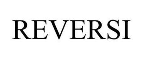 REVERSI
