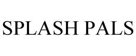 SPLASH PALS