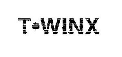 T WINX