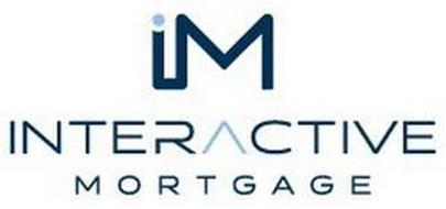 IM INTERACTIVE MORTGAGE