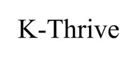 K-THRIVE