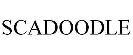 Scadoodle trademark of winslow john serial number for Renew nc fishing license