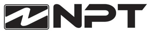 N NPT