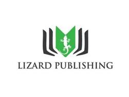 LIZARD PUBLISHING