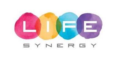 LIFE SYNERGY