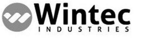W WINTEC INDUSTRIES