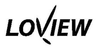 LOVIEW