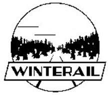 WINTERAIL