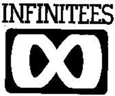 INFINITEES