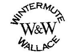 W&W WINTERMUTE WALLACE