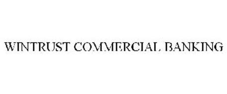 WINTRUST COMMERCIAL BANKING