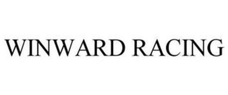 WINWARD RACING