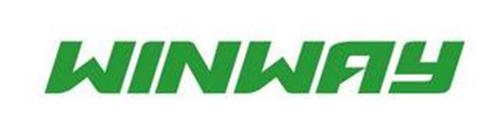 winway trademark of winway industries inc serial number