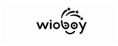 WIOBOY