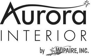 AURORA INTERIOR BY WIPAIRE, INC.