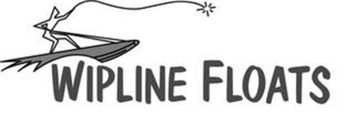 WIPLINE FLOATS