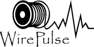 WIRE PULSE