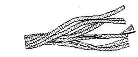 WIRE ROPE CORPORATION OF AMERICA, INCORPORATED