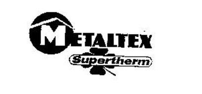 METALTEX SUPERTHERM