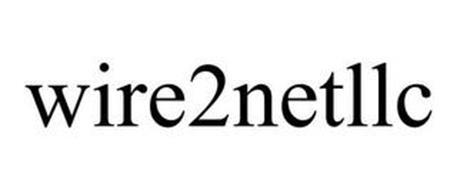 WIRE2NETLLC