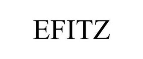 EFITZ