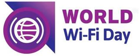 WORLD WI-FI DAY
