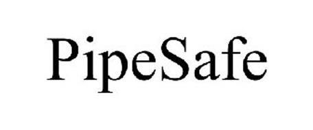PIPESAFE