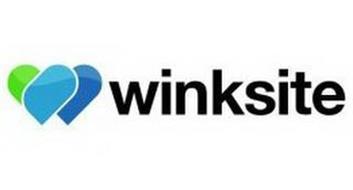 W WINKSITE