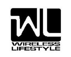 WL WIRELESS LIFESTYLE