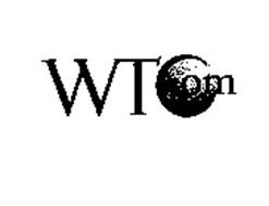 WTCOM