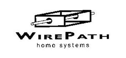 Wirepath Home Systems Llc