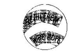 BETHLEHEM WIRE ROPE