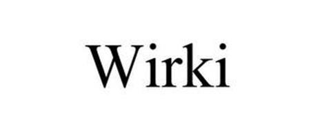 WIRKI
