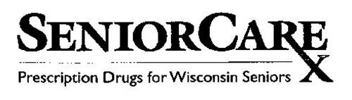 SENIORCARE RX PRESCRIPTION DRUGS FOR WISCONSIN SENIORS