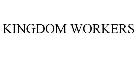 KINGDOM WORKERS